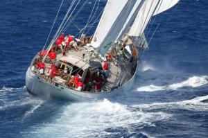 klasszikus_jacht_A_01