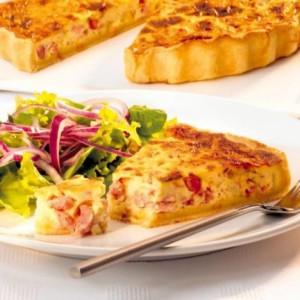 gourmet_fr_z_lepeny