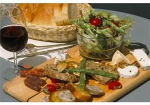 gourmet_franciaorszag_02