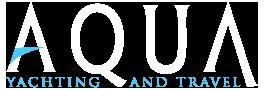 AQUA Online Magazin