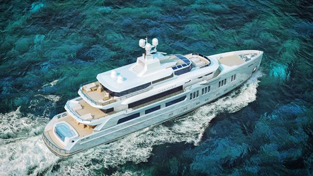 sunrise_yacht