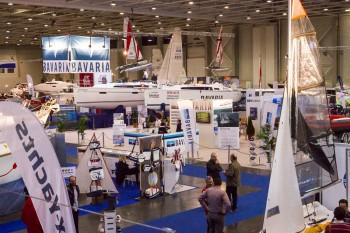 budapest_boat_show_aquamagazin