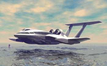 Flyship_koncepcio_aqua