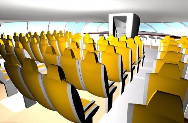 FlyShip_utaster_aquamagazin