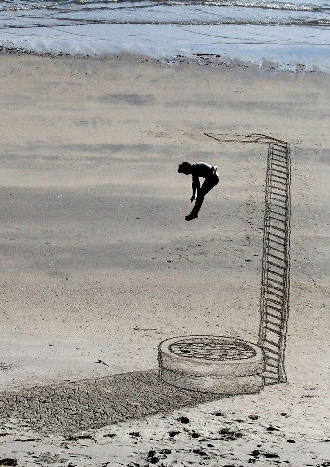 3d-beach-art-by-jamie-harkins-7