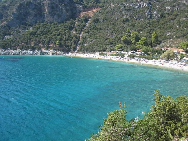 Skopelos_Aquamagazin