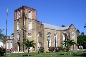 Belize_szekesegyhaz_Aquamagazin