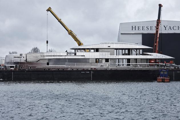 Heesen-Nova-inset-2