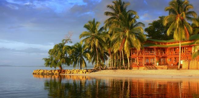 PANAMA_Beach-Condo