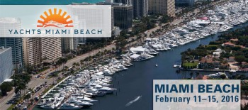 Yachts-Miami-Beach-Show-Slide-2016