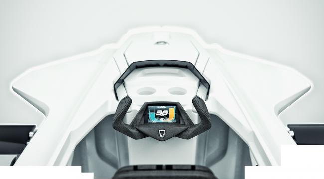 cockpit_view