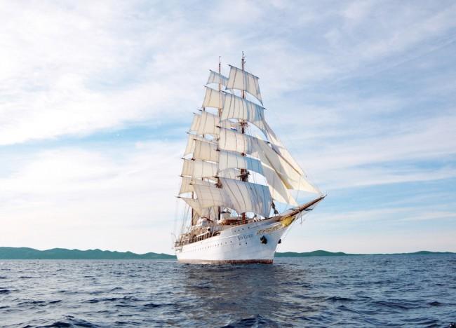 csm_SeaCloud_Ship_15_18f3f6e617