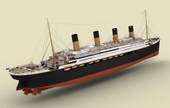 titanic2_aquamagazin