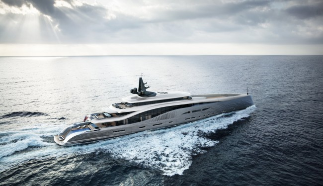14239-oceanco-unveils-superyacht-concept-stiletto-at-dibs