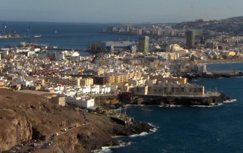 Gran_Canaria_aquamagazin