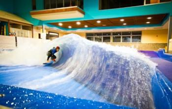 SurfStream_aquamagazin