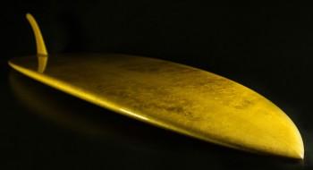 aureussurfboard