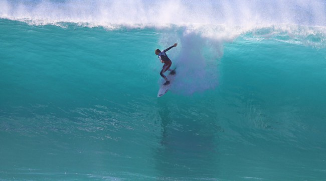 surfingmadeira3