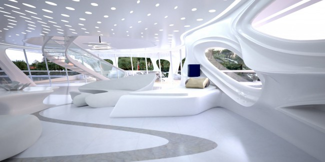 12230-zaha-hadid-designed-superyacht-presented-in-hong-kong