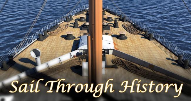 Sailing_titanic