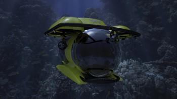 U-Boat-Worx