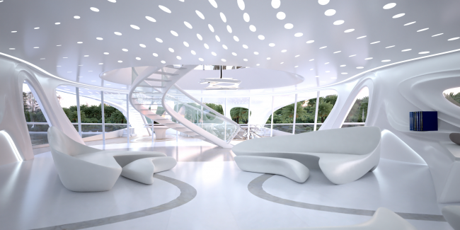 ZHA_B+V_MainDeck_Interior2_White