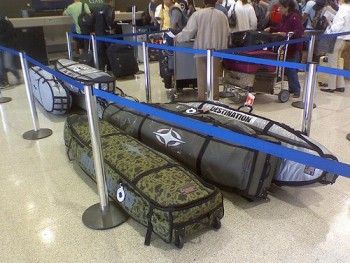 bags_airport