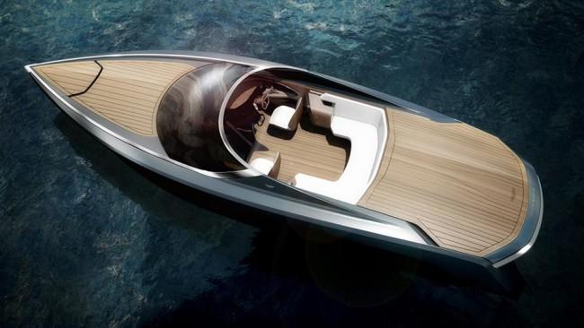 Aston_Martin_powerboat