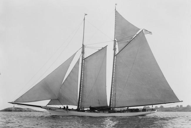 schooner_america_0