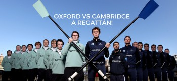 slide_oxford_cambridge