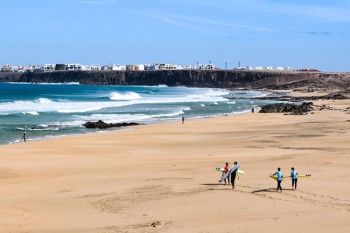 surfingfuerteventura