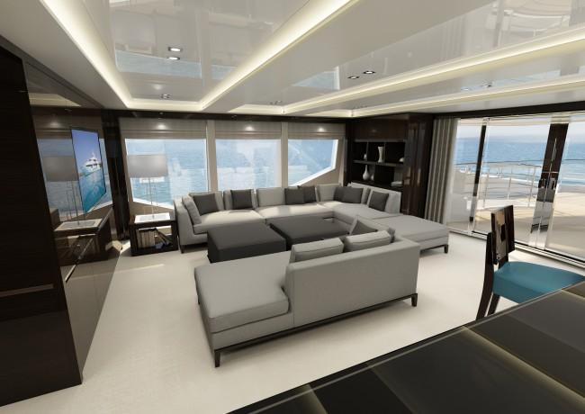 131-yacht-upper-saloon-2