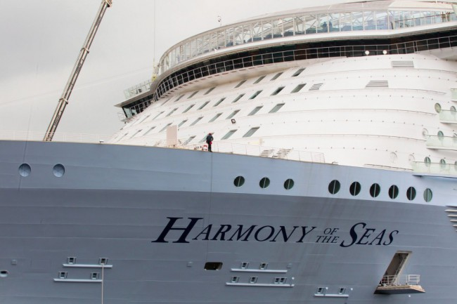 Harmony_of_the_Seas