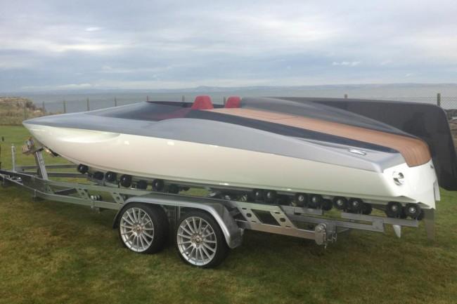 jaguar-xf-sportbrake-concept-speedboat-1