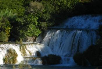 krka_nemzeti_park