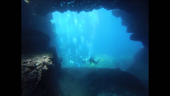 Alex's_Cave