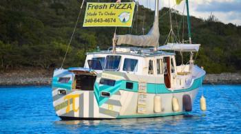 pizza-boat-950x530