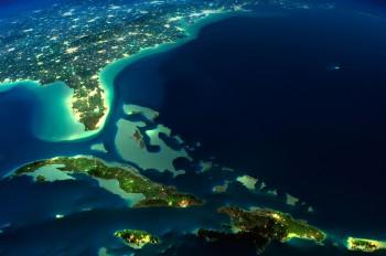 Bermuda_haromszog