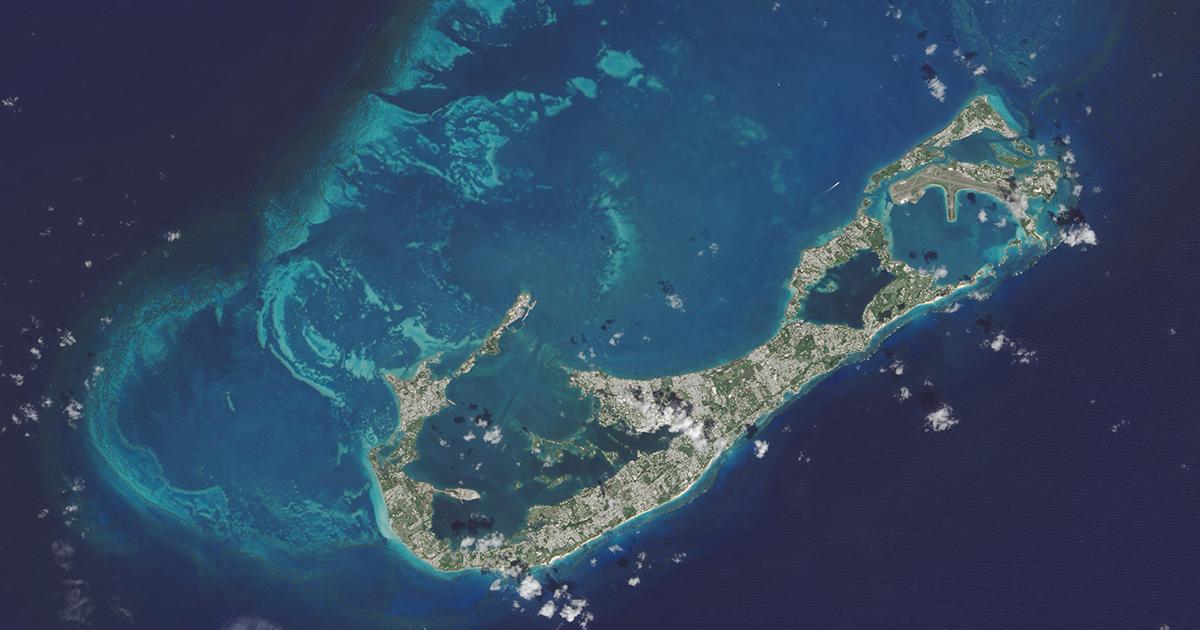 Bermuda_haromszog_1200x630