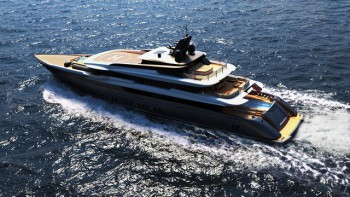 Ferrari-Franchi-F60-super-yacht-concept