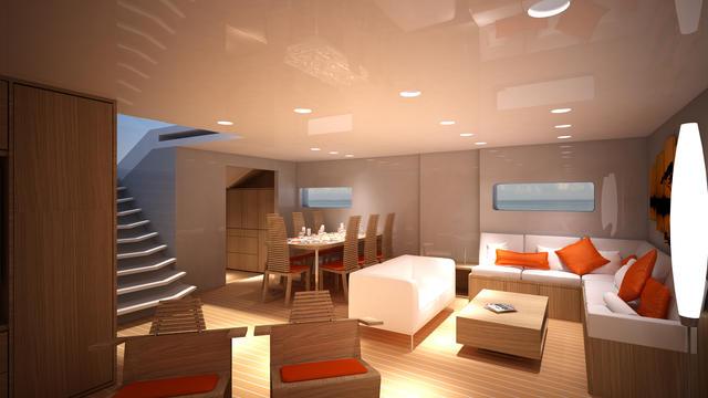 itt4D8qoQMu0naqBnQVB_sussurro-project-green-yachts-sailing-concept-interior-640x360