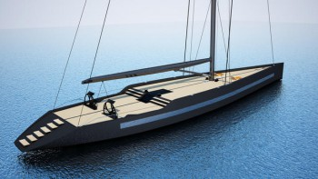 sussurro-project-green-yachts-sailing-concept