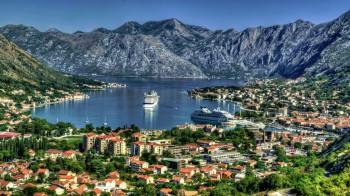 montenegro2a
