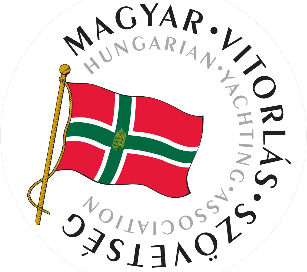mvsz_logo_sportmenu