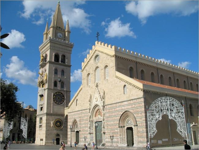 Duomo_Messina