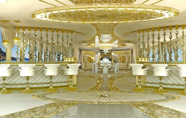 La-Belle-Yacht-Concept-by-Lidia-Bersani-Luxury-Design-5