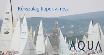kekszalag_tippek_4_resz