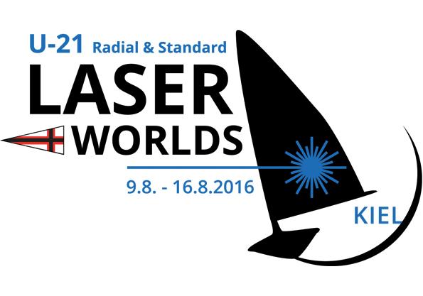 2016_U21_logo