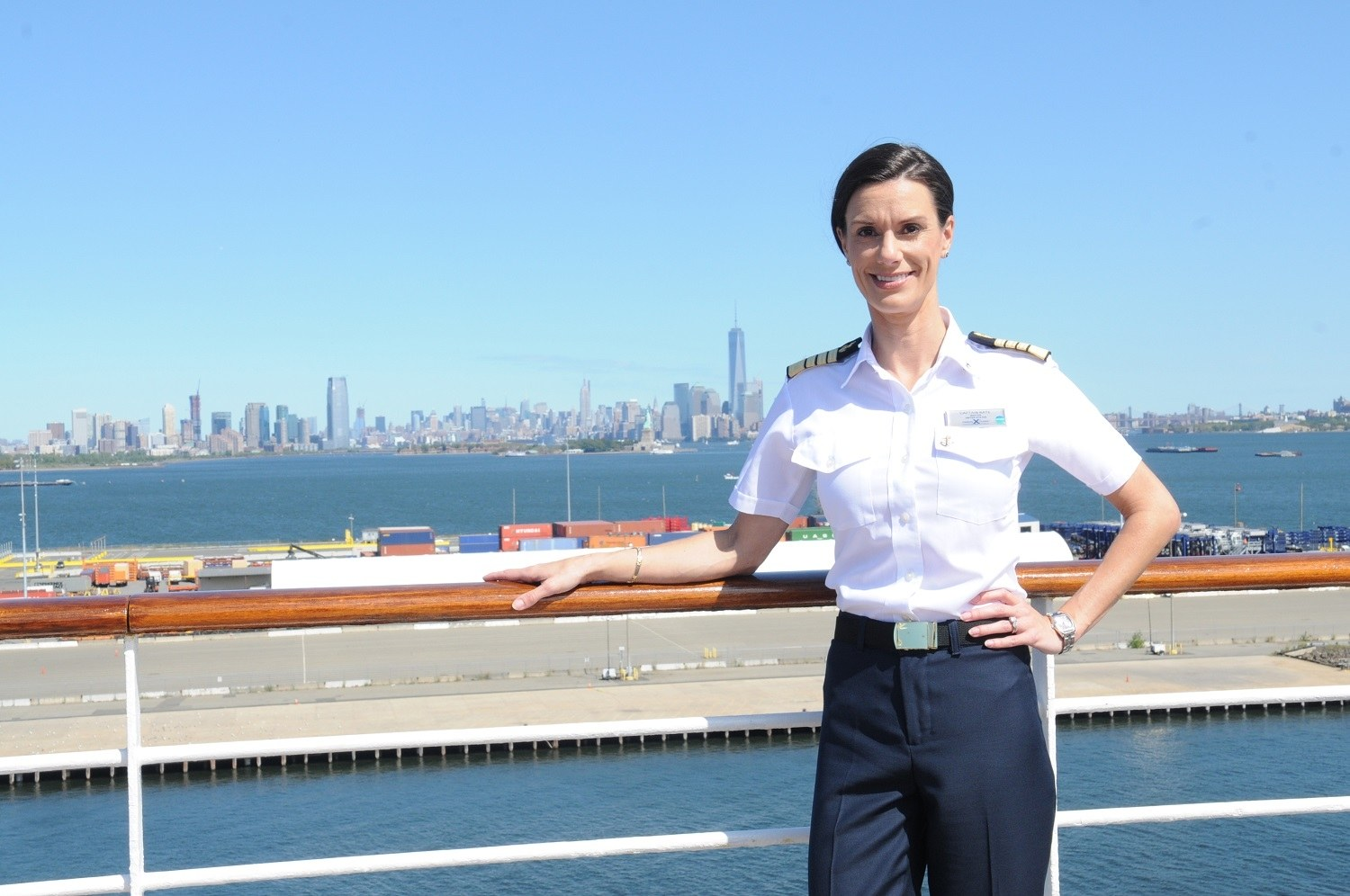 Captain-Kate-McCue-cr-Celebrity Cruises