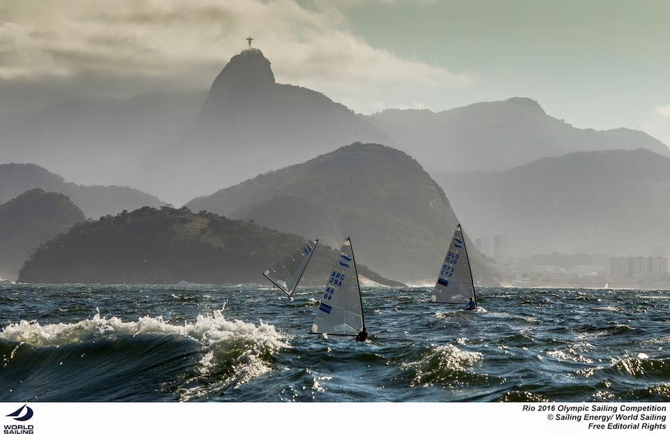 RIO_finn_1
